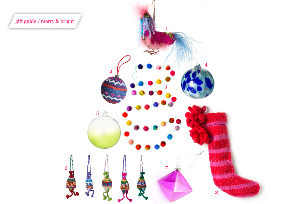 jojotastic-gift-guide-merry-and-bright