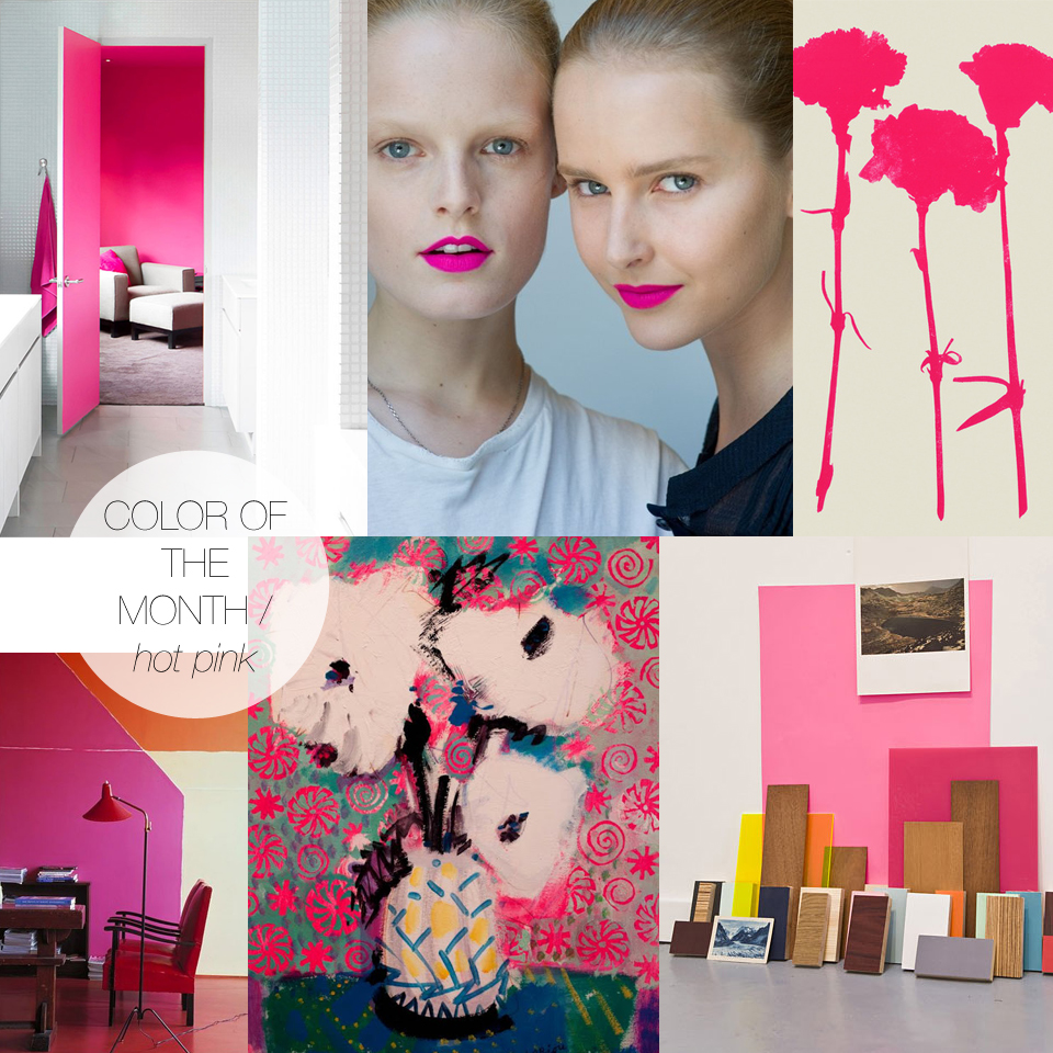 jojotastic-color-of-the-month-moodboard-hot-pink