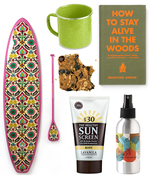 jojotastic-beach-camping-gear-for-the-free-spirit3