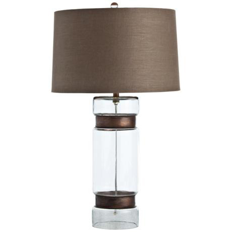 jojotastic-easy-breezy-lighting-from-lamps-plus-2