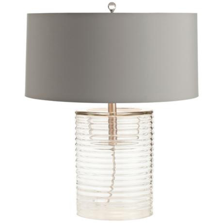 jojotastic-easy-breezy-lighting-from-lamps-plus-3