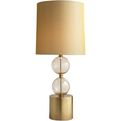 Jojotastic Easy Breezy Lighting From Lamps Plus