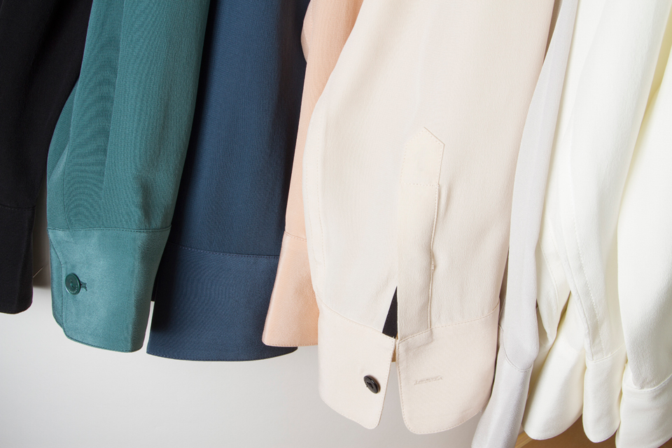 must shop: Everlane