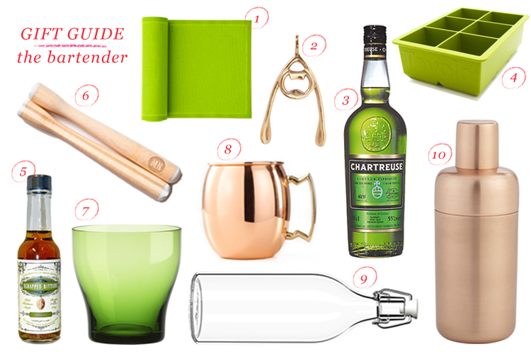 jojotastic-gift-guide-the-bartender-1