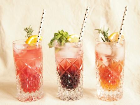 jojotastic-portrait-of-a-cocktail-spring-simple-syrups-4