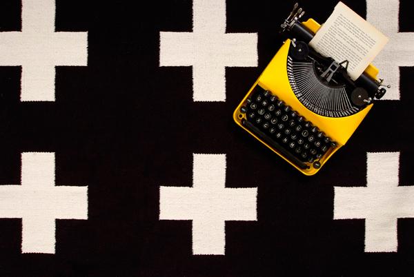 pattern society rugs // jojotastic.com