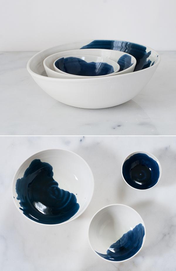 jojotastic - ceramics by suite one studio