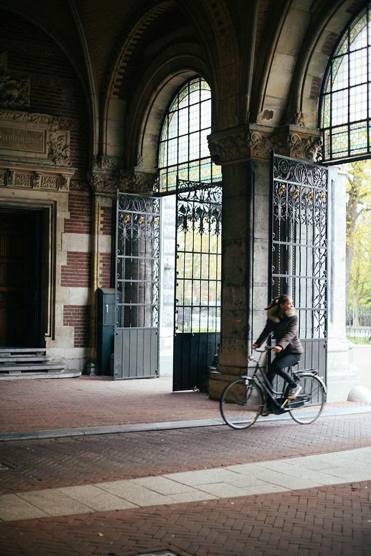 travel guide // amsterdam www.jojotastic.com