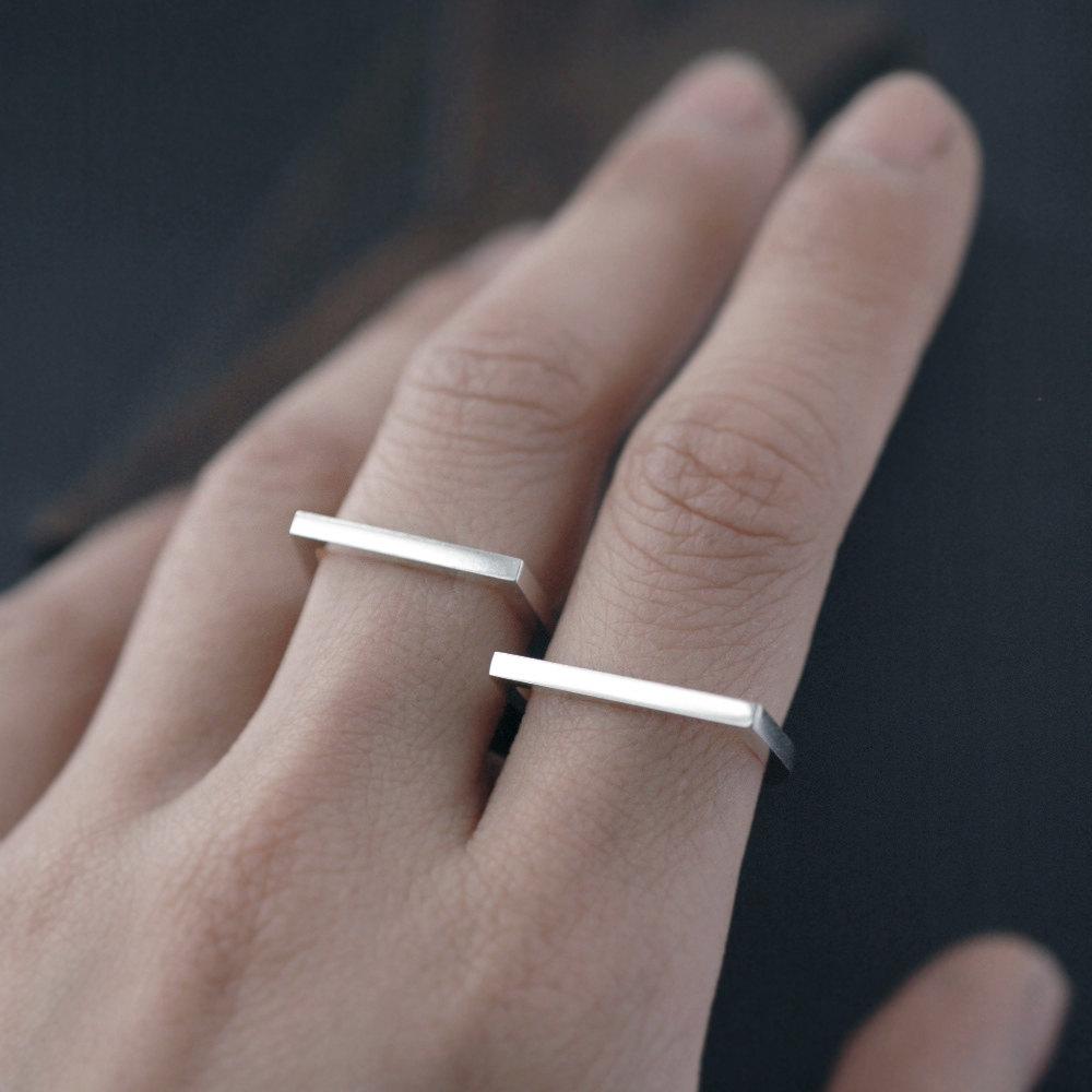 minicyn jewelry - www.jojotastic.com