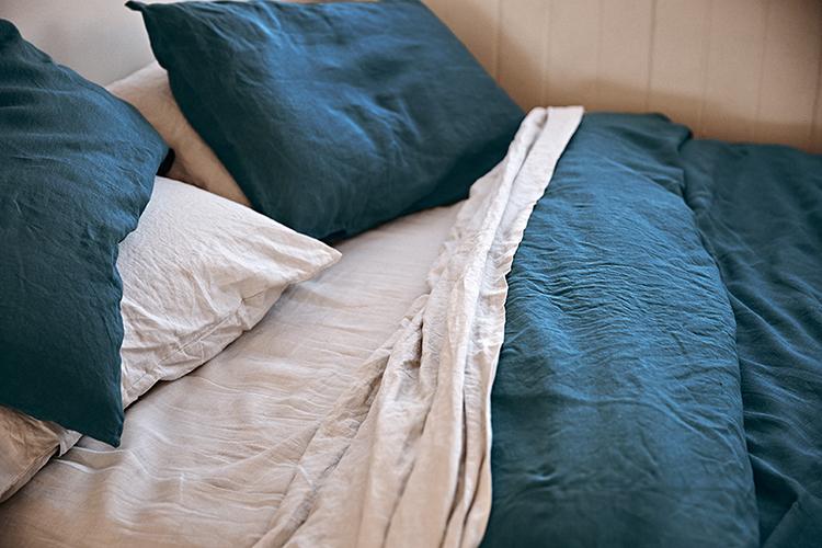 textiles lately // gorgeous new home decor textiles that i've had my eye on
