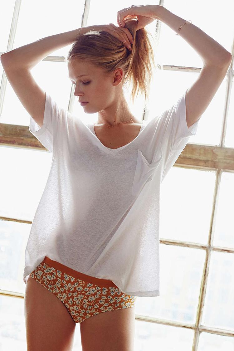lazy monday pajama round up jojotastic.com @jojotastic