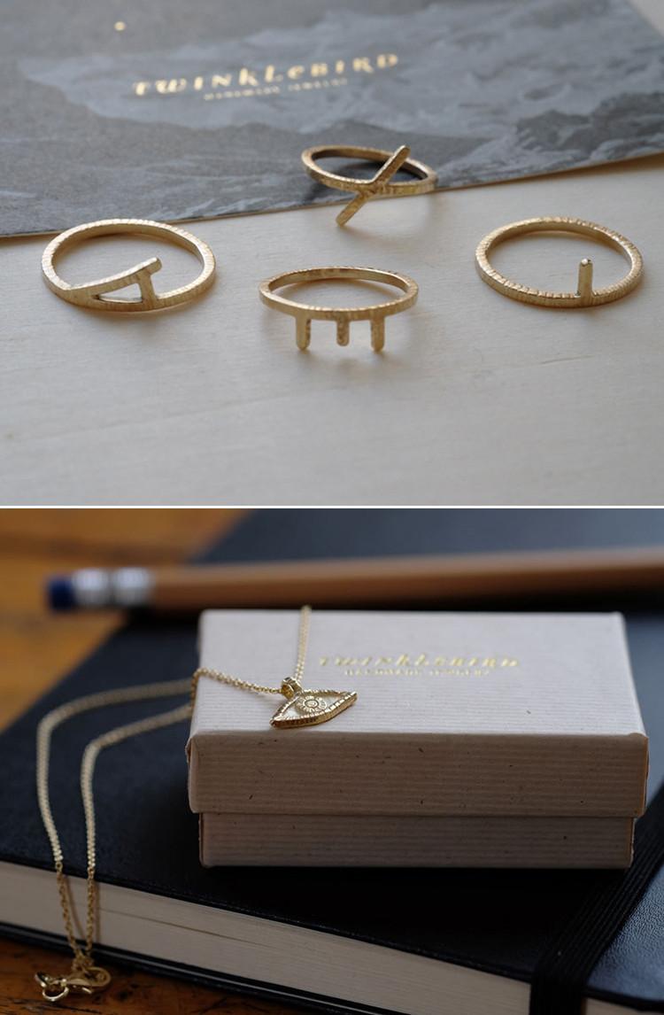 handmade jewelry that tells a story 02