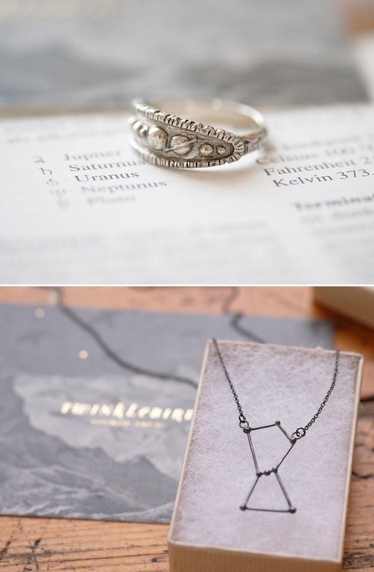 handmade jewelry that tells a story 03