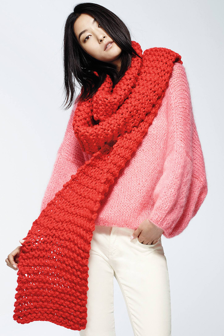 750 x 1125 jpeg 233kBScarves