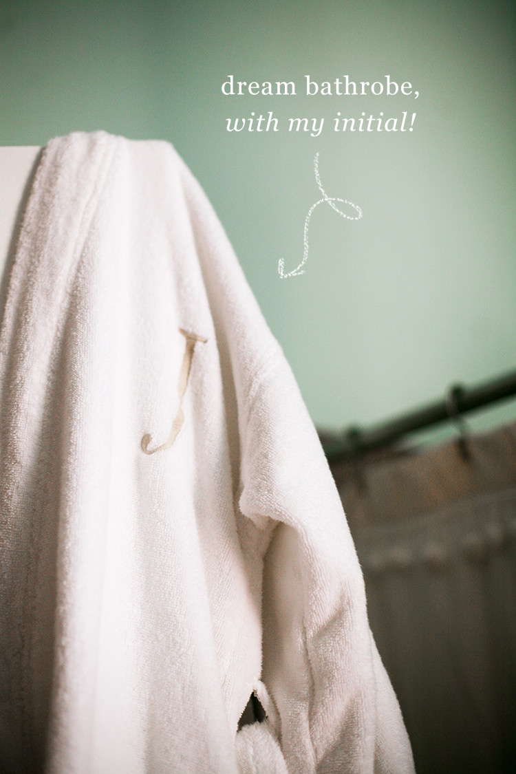 PROGRESS REPORT! one room challenge // loft bathroom, week 5 // jojotastic.com @markandgraham