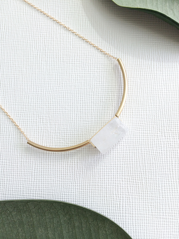 12 Makers Of Christmas Morning Ritual Jewelry