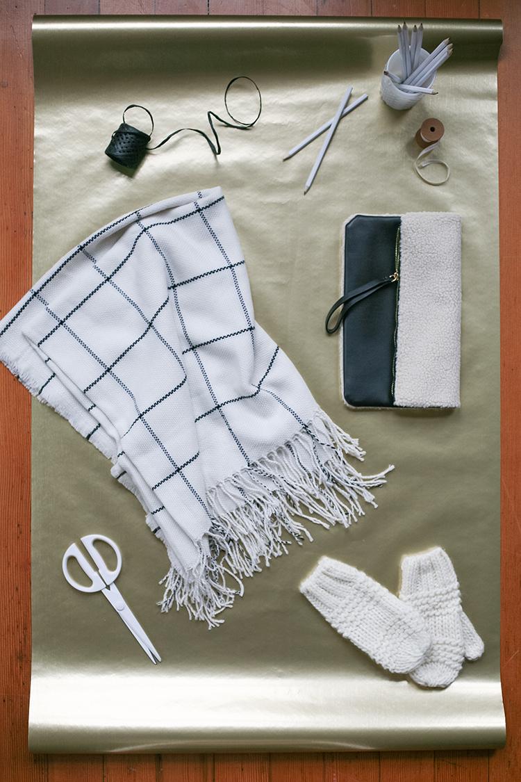 great gifts for friends + Old Navy // jojotastic.com @oldnavy #oldnavystyle