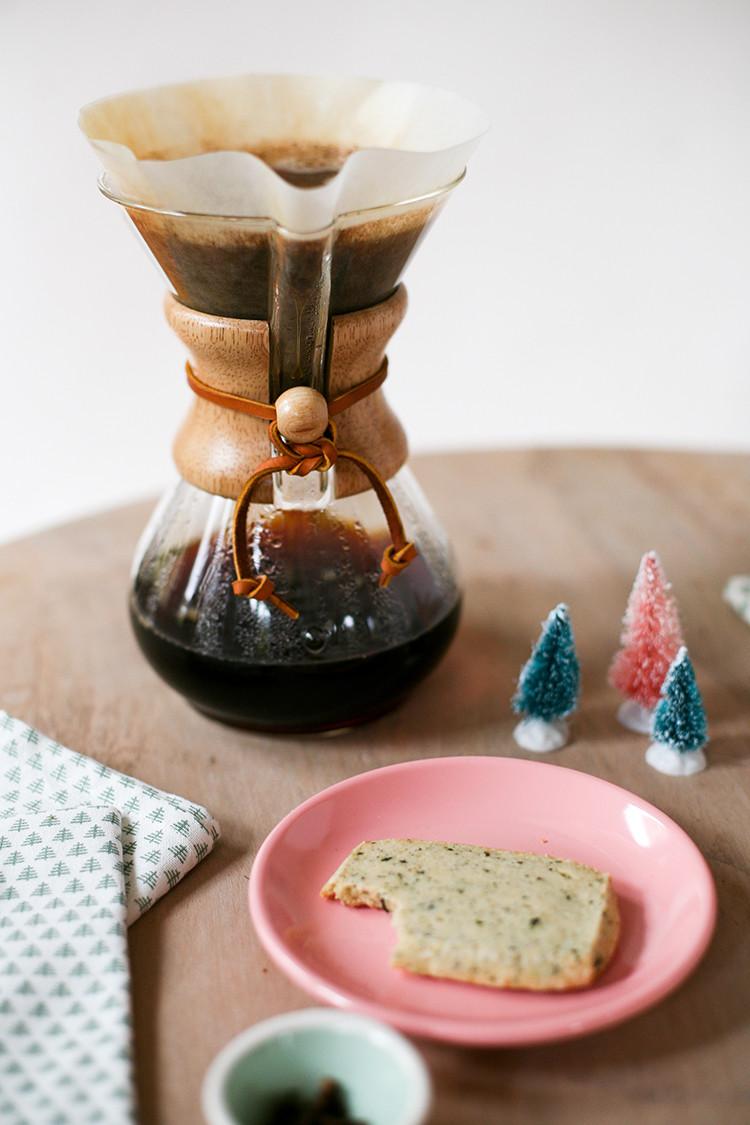 Jojotastic Recipe Coffee For Christmas Morning