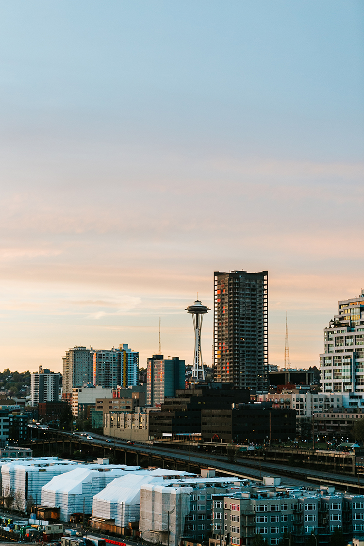 Playing tour guide in Seattle (and the surrounding gorgeous Pacific Northwest) is one of my absolute favorite things to do — check out everything i did with my latest houseguests on jojotastic.com + be sure to bookmark this post for later!