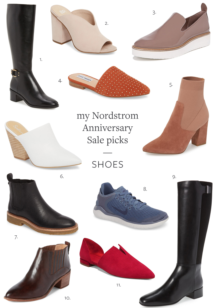 Truly one of my favorite sales of the year, the @Nordstrom Anniversary Sale is upon us and you guys can get early access! head to Jojotastic.com for my favorite picks from this sale — lots of great must-haves for clothing, beauty, accessories and shoes! #nsale #sale #nordstrom #nordstromsale #fallfashion #fashion #whattowear