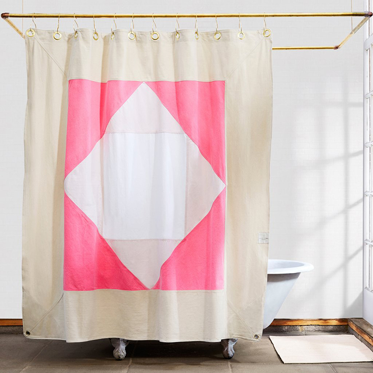 The Coolest Shower Curtains EVER Check Em Out And Find Where To Get