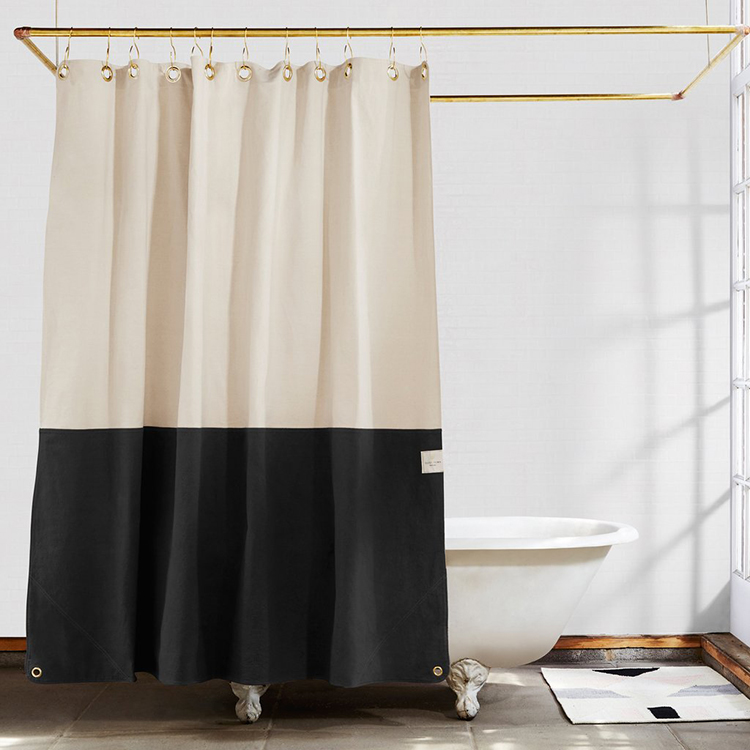 Cool Shower Curtains Cool And Creative Shower Curtains