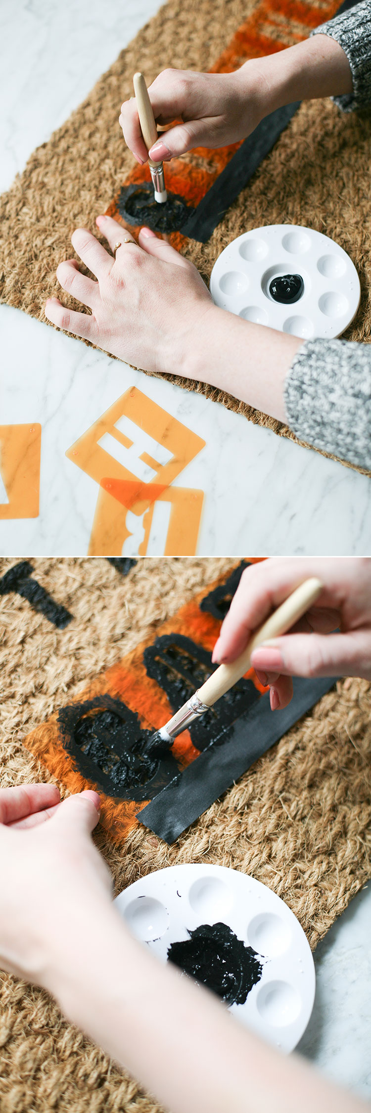 jojotastic-diy-halloween-themed-doormat-04