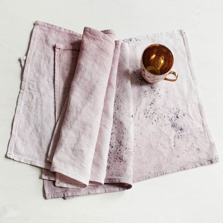 today iu0027m sharing my favorite sources for cloth napkins u2014 thereu0027s something that feels