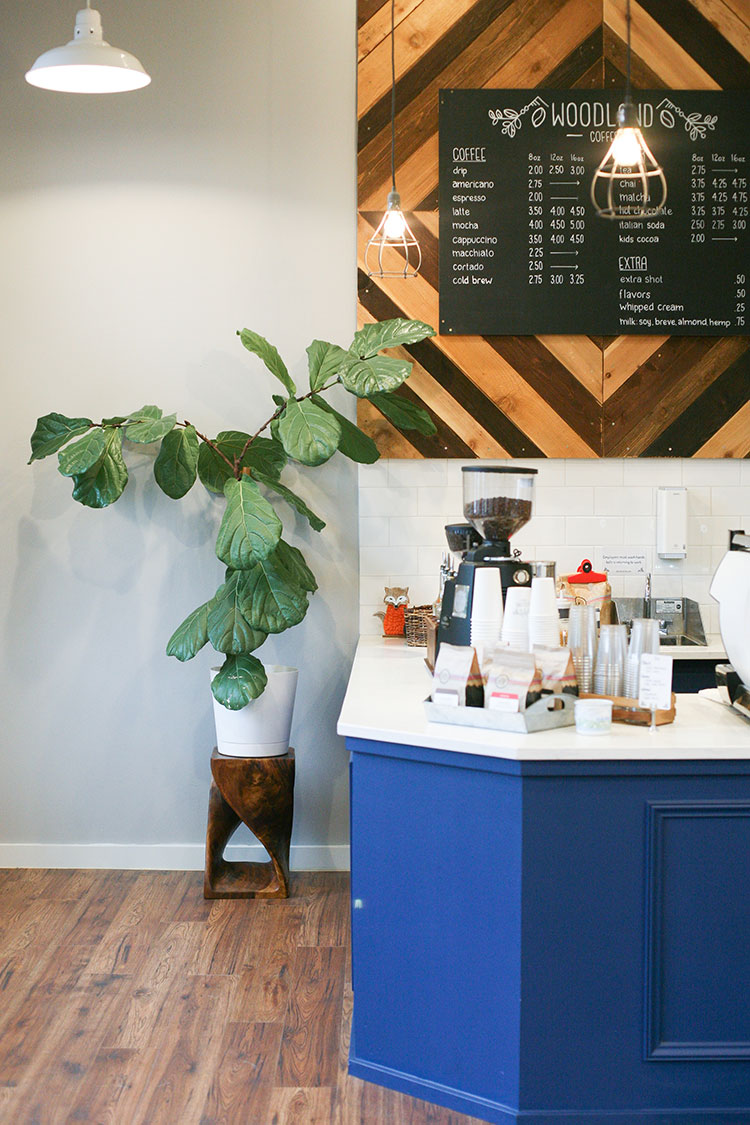 I am definitely one of those people who chats with their @uber driver during every ride — recently I sat down to chat with a local driver at my new favorite cafe in Seattle! Read more on Jojotastic.com