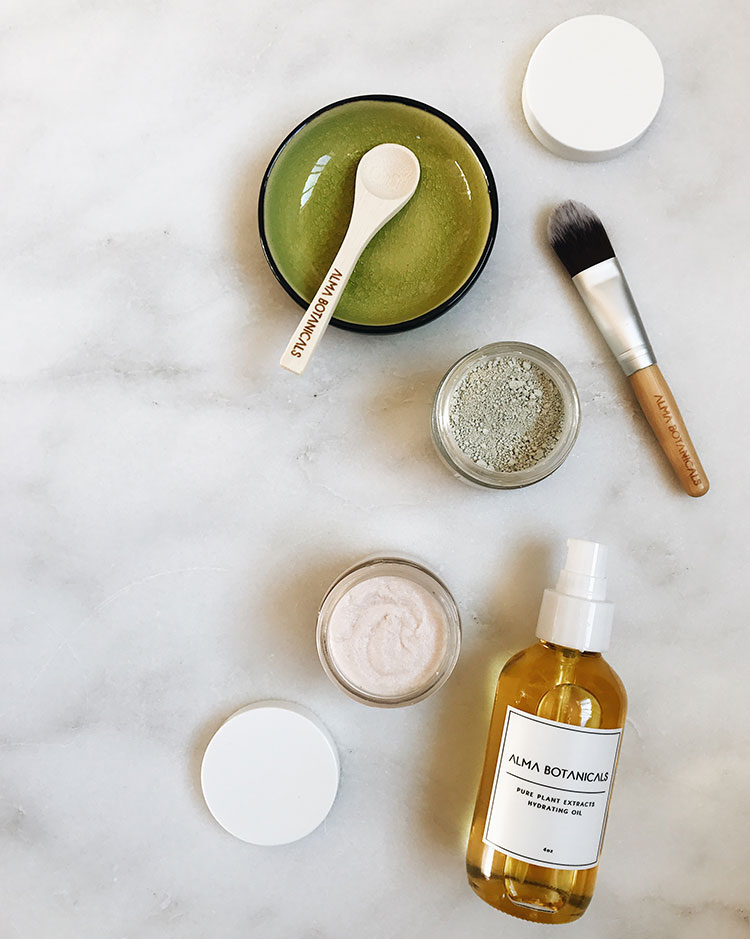 beauty report: my favorite face masks for my moisturizing, anti-aging, blemish fighting skincare routine. Get all of my picks on jojotastic.com