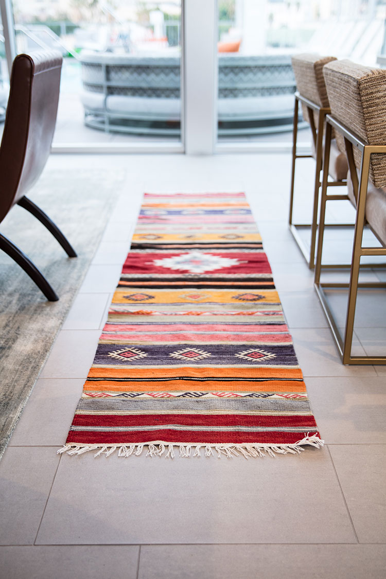 Meet SF Rugs, My New Favorite Source For Antique And Vintage Rugs, Plus  Enter
