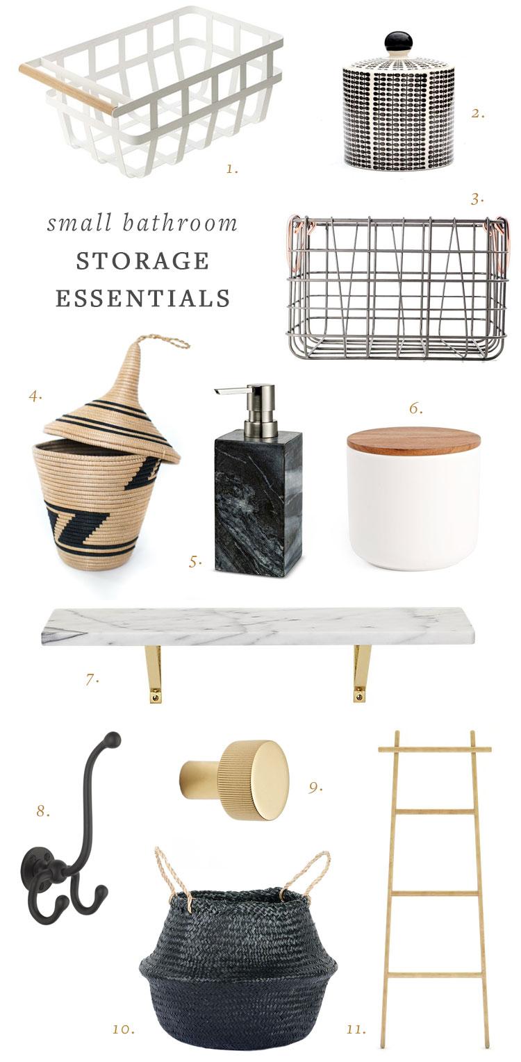 Storage Essentials Best Storage Design 2017