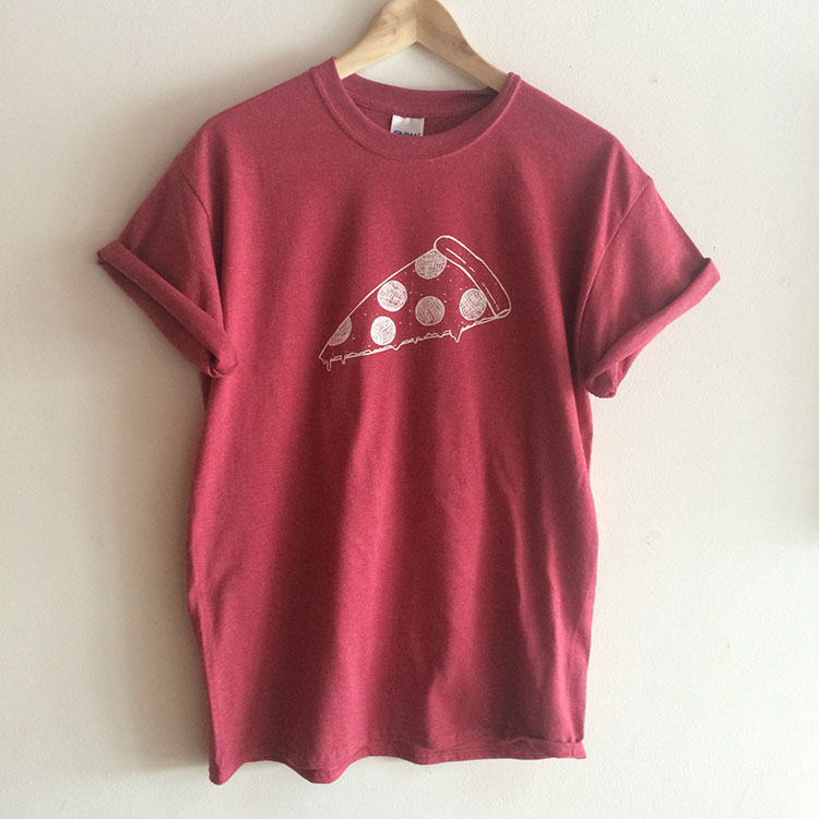 8db77925 my (new) favorite vintage inspired graphic tees on Etsy. get the full  resource