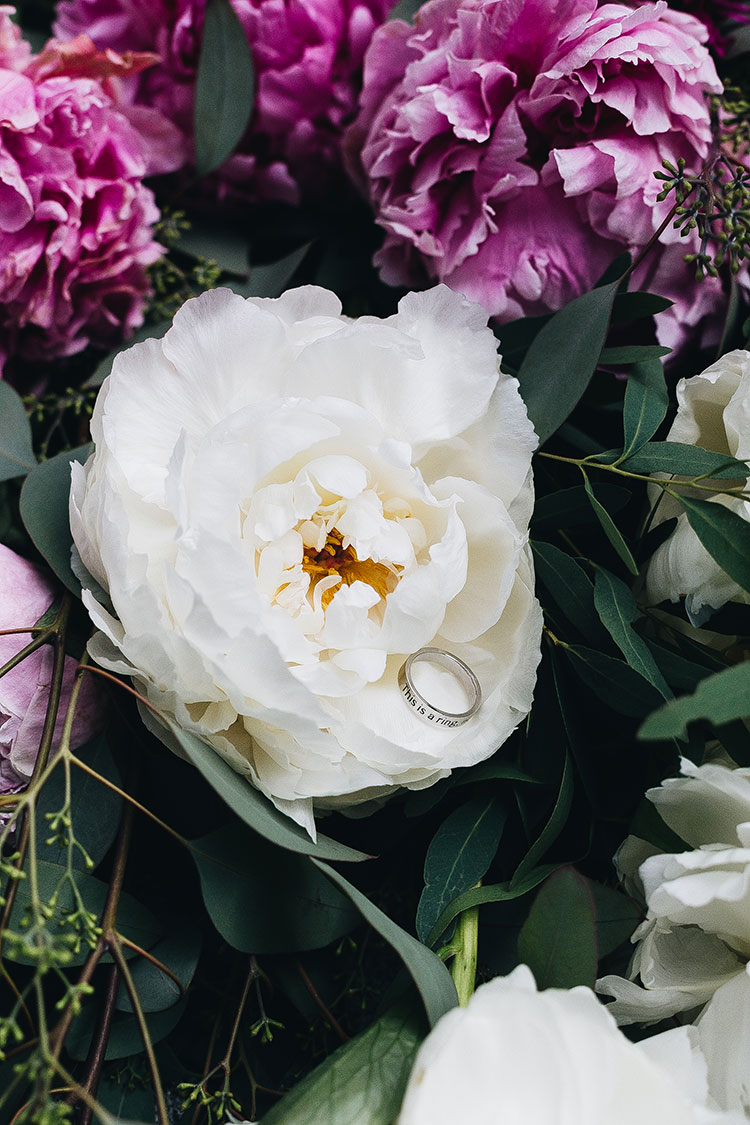 """The real story of our engagement and non-traditional relationship, plus learn more about The """"Will You?"""" Ring from @helzberg on Jojotastic.com #helzberg #ad"""