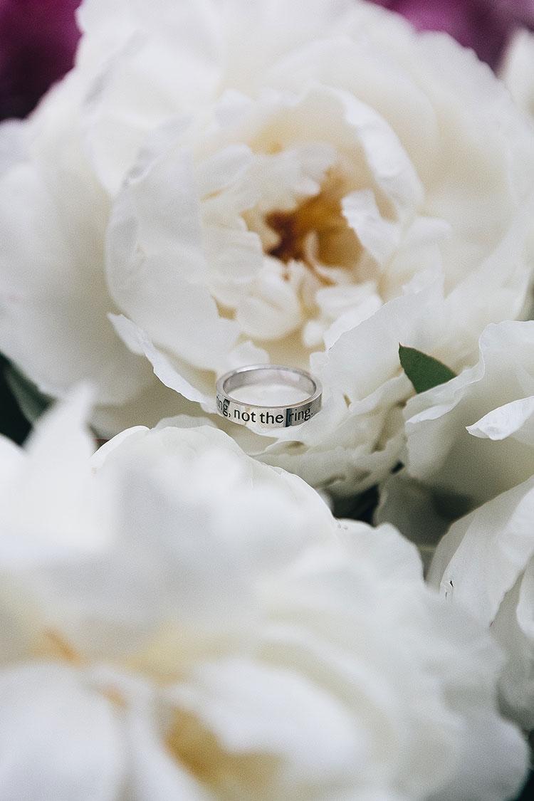 Ring from @helzberg on Jojotastic.com #helzberg #ad