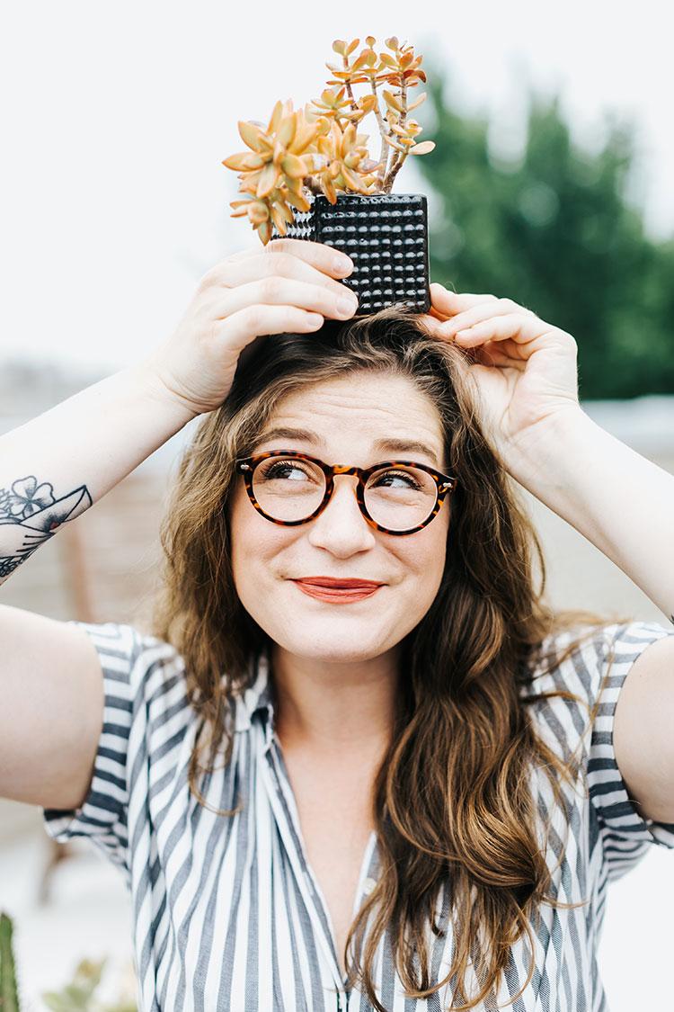affordable glasses