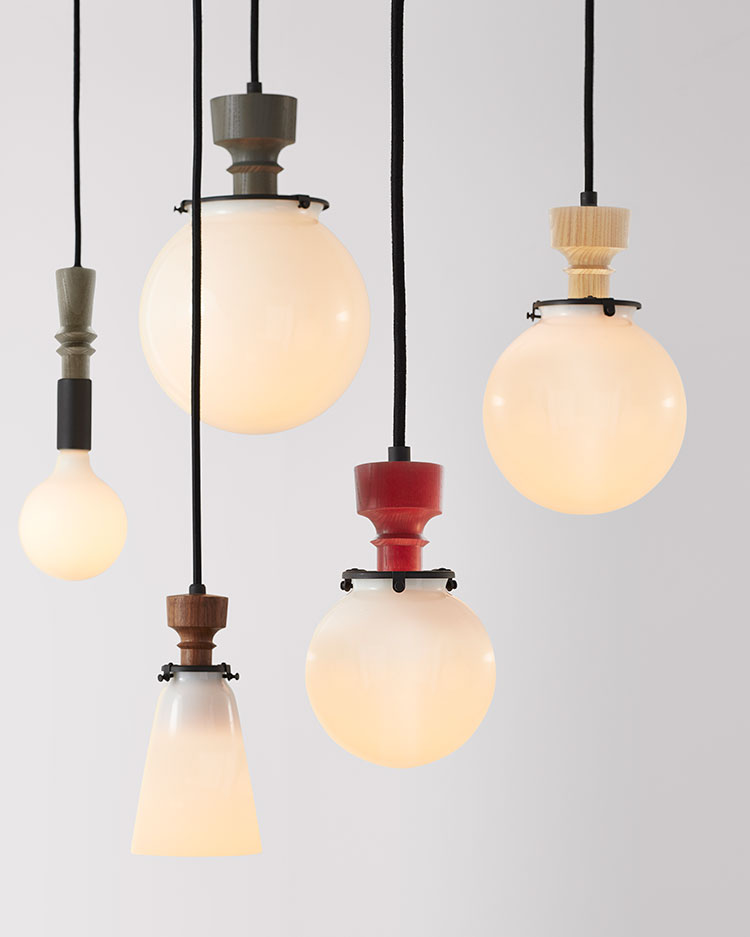 the best lighting for small spaces from @RejuvenationIn. pendants, sconces, table lamps, floor lamps, chandelier. #smallspaces #lighting #myonepiece #tinyhome #homedecor #interiors #interiordecor #interiordesign #lightfixtures #ad