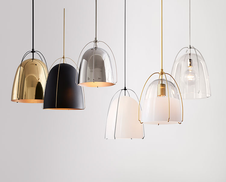 @RejuvenationIn. pendants, sconces, table lamps, floor lamps, chandelier. #smallspaces #lighting #myonepiece #tinyhome #homedecor #interiors #interiordecor #interiordesign #lightfixtures #ad