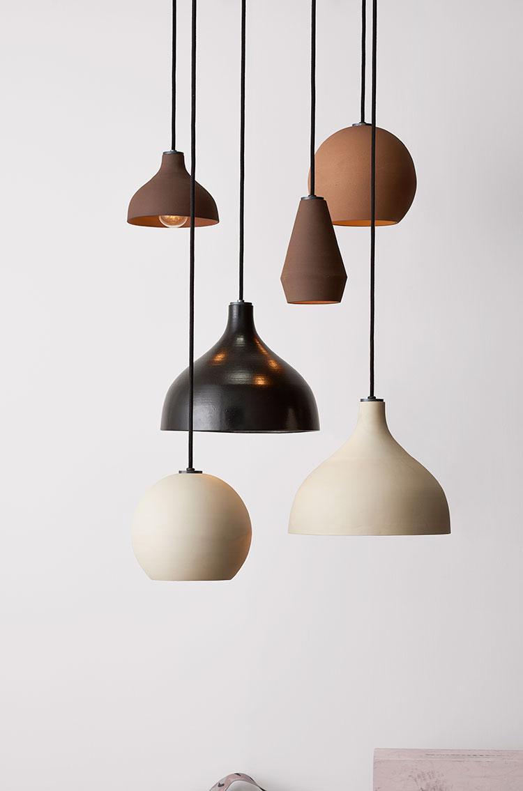 The Best Lighting For Small Es Interior Design Blog