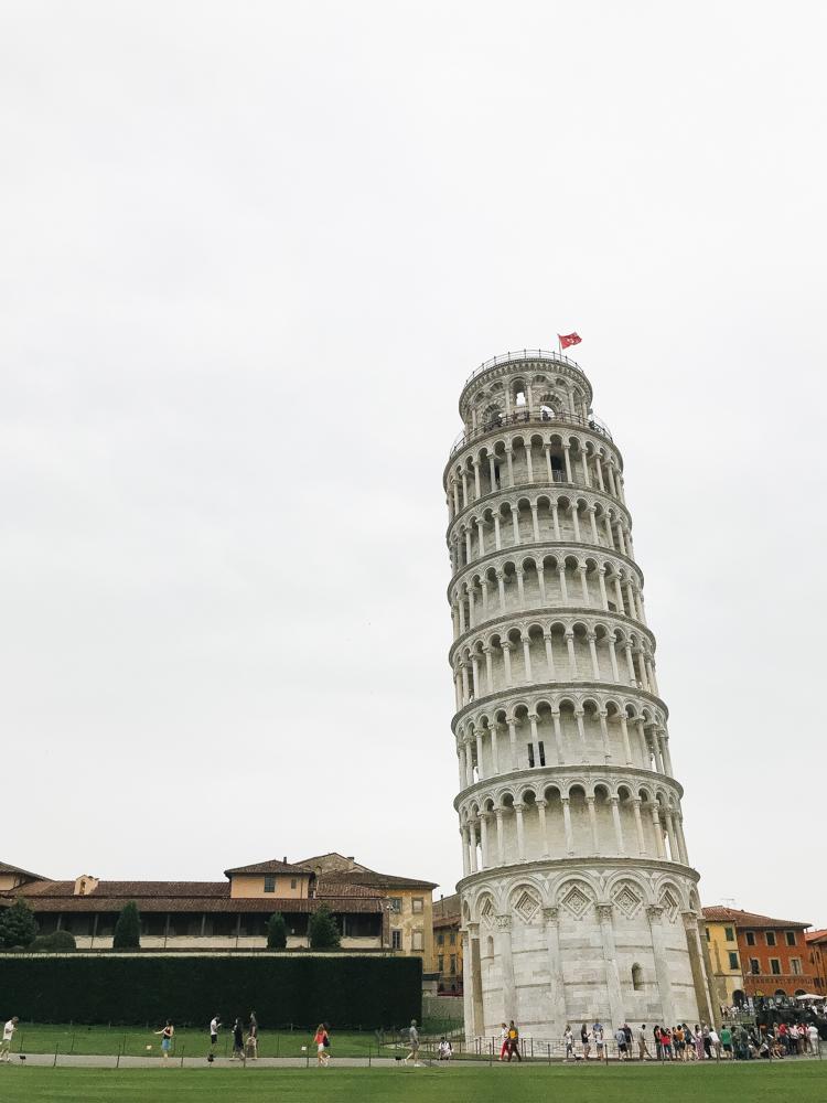 Pisa Italy #travelguide #italy #pisaitaly #wanderlust