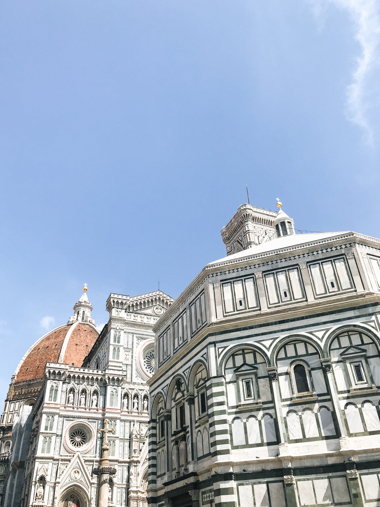 Things to Do in Florence - Jojotastic