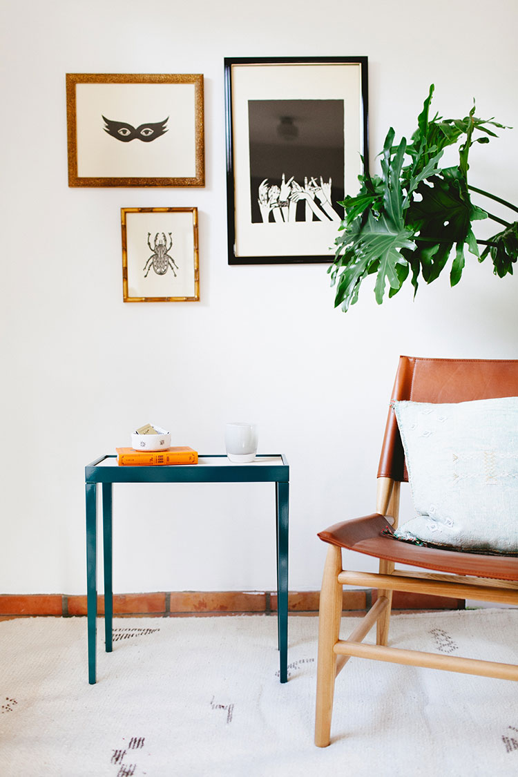 The best places to shop for your small space top 10 including anthropologie target