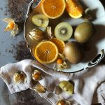 Workshop In Italy | Styling Your Life: floral, food, and interior styling