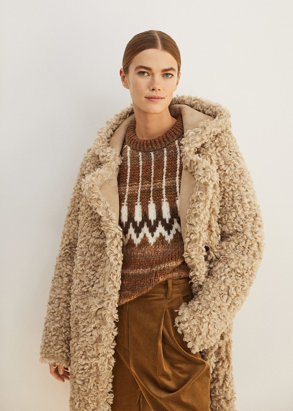 Our 6 favorite fall trends to try! The ultimate guide to what you should buy this season from Jojotastic.com #shopping #fall #fashion #trendreport