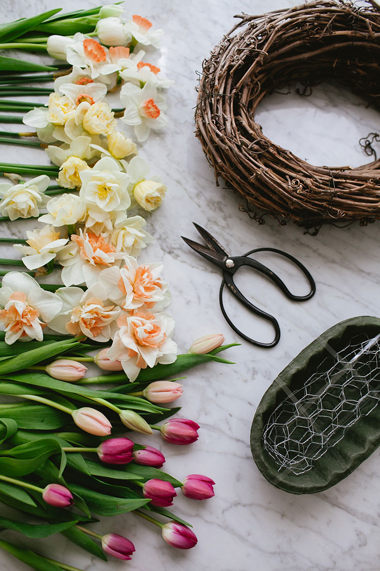 9 Flower Arranging Tips From A Floral Designer Pro Jojotastic