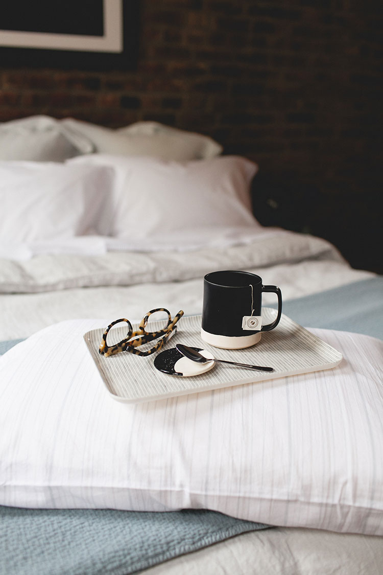 Weekend Wellness, My Weekend Morning Ritual for Self-Care #selfcare #wellness #selfcareroutine #morningritual #weekendrituals #weekendroutine #morningroutine #relaxation #slowdown #breakfastinbed