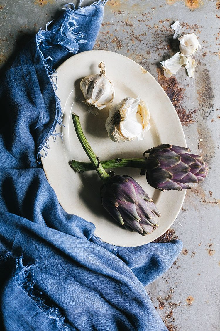 Behind the Scenes: Styling Your Life Workshop + Retreat for floral, food, and interior styling. Now through March 14, get $300 off with code MARZO or $400 off if you book with a friend with code AMICI! Discount valid through March 14, 2019. Reserve your spot today on jojotastic.com #italy #workshop #retreat #foodstyling #floralstyling #floraldesign #tuscany #creativeretreat #interiorstyling