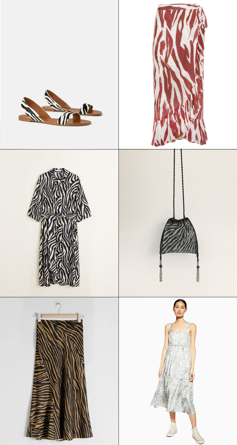 Our Summer Fashion Trends Guide! Spruce your wardrobe for summer with these five hot trends. Get the full post at Jojotastic.com #summerfashion #ootd #whattowear #summerstyle #fashiontrends #2019trends #2019fashion #2019fashiontrends #streetstyle #accessories #accessoriestrends #handbagtrends