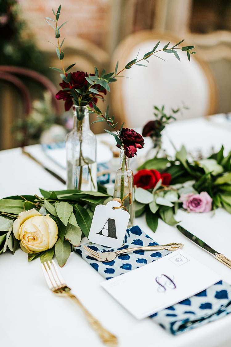 Why Setting Boundaries While Wedding Planning is Critical to Your Self-Care. Weekend wellness, Tips for wedding planning. #wedding #weddingplanning #nontraditionalwedding #modernwedding #wellness #selfcare #boundaries #settingboundaries #weddingbouquet