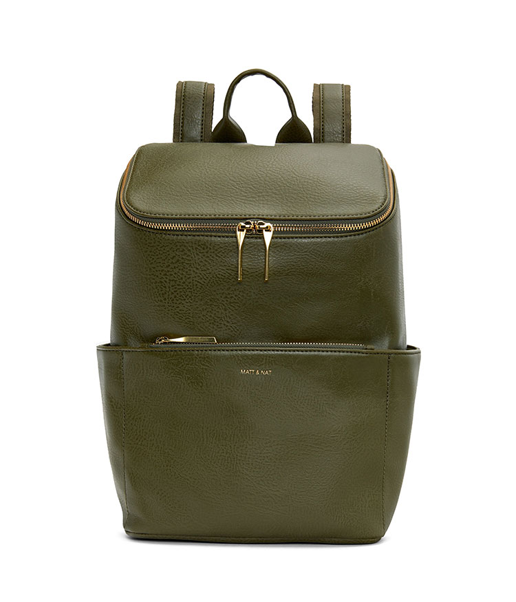 8 Ethical, Eco-Friendly and Sustainable Handbags! Looking for Stylish Ethical Fashion and Accessories Brands? Check Out These 8 Companies! List includes reviews of Everlane, Stella McCartney, Cuyana, Baggu, Nisolo, Friday by JW Pei, Treasure & Bond, Mat & Nat, Angela Roi. #sustainability #sustainablestyle #ethicalfashion #ethicalbrands #ecoliving #sustainablelifestyle #ecofashion #ecostyle #ethicalhandbags #handbags